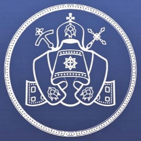 УПЦ КП засудила рішення Синоду РПЦ і бажає Вселенському патріарху відновити канонічний порядок у православ'ї