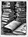 В Україну заборонили ввезення книг «Языческие шифры русских мифов» і «Велесова книга»