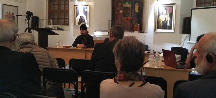Львівський архієпископ УПЦ схвалює автокефалію і закликає до церковної єдності