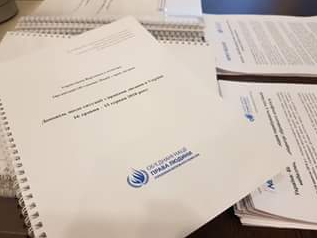 Правозахисники ООН оприлюднили моніторинг релігійної свободи в Україні, зокрема в Криму і Донбасі