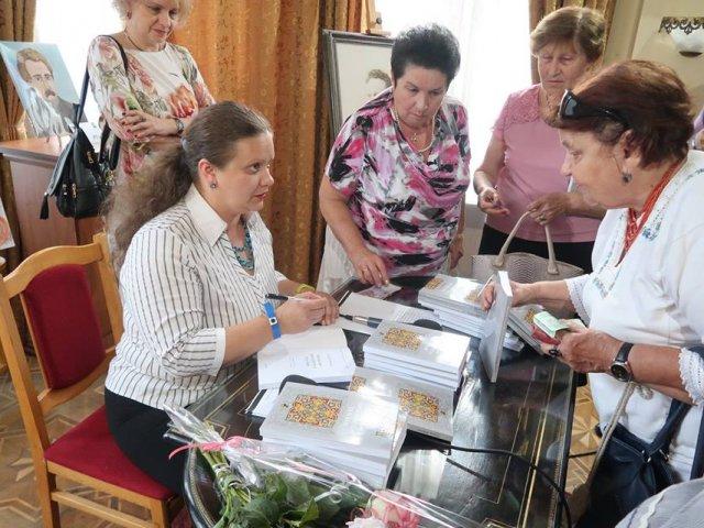 У Львові презентували видання «Українські просвітителі та іслам»