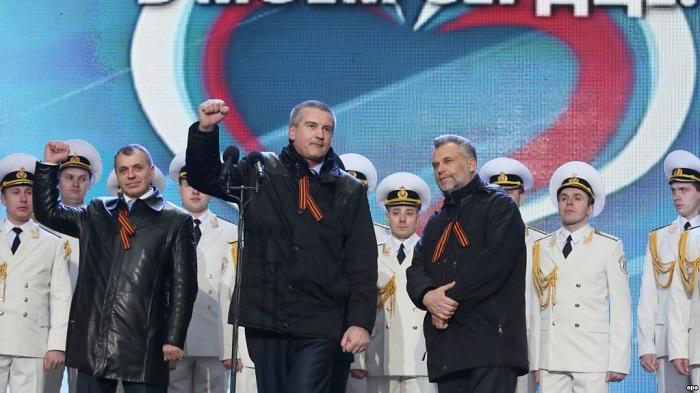 У Криму вчергове відхилили створення «державного органу» у справах релігій