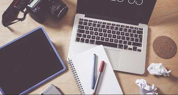 Під Києвом проведуть конференцію з використання інтернет-маркетологій у християнській місії та Фестиваль брендів