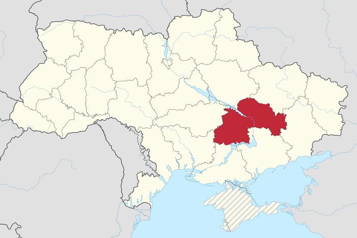 Архиереи УПЦ из Днепропетровщины заявили о непризнании решений Константинополя