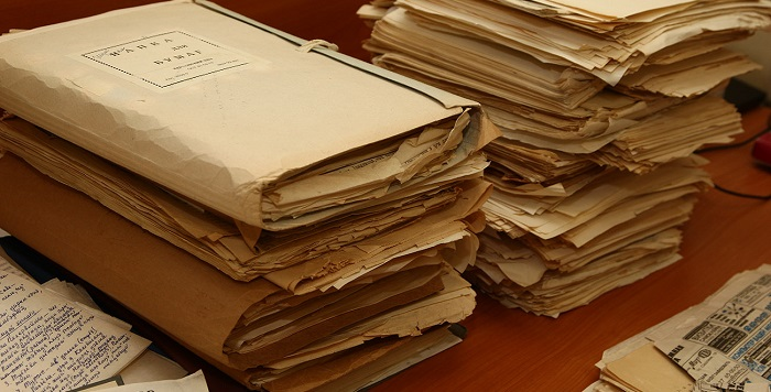 Представники УПЦ подали до суду три позови проти автокефалії