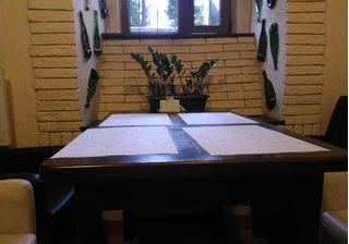 Владелец адвентистского ресторана в Черновцах: «Наши постоянные клиенты — это на 95% нецерковные люди»