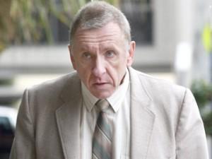 Бывший священнослужитель РПЦ, сменивший в Украине несколько юрисдикций, приговорен в Австралии за мошенничество