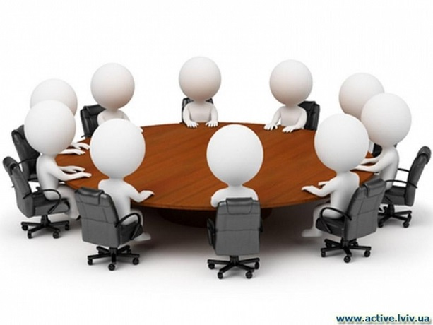 УГКЦ проведе в Києві перший з циклу круглих столів «Засади довіри до влади: досконалий електоральний процес»