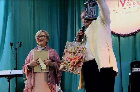 Названі лауреати християнської літературної премії та переможці Всеукраїнського конкурсу сатири та гумору