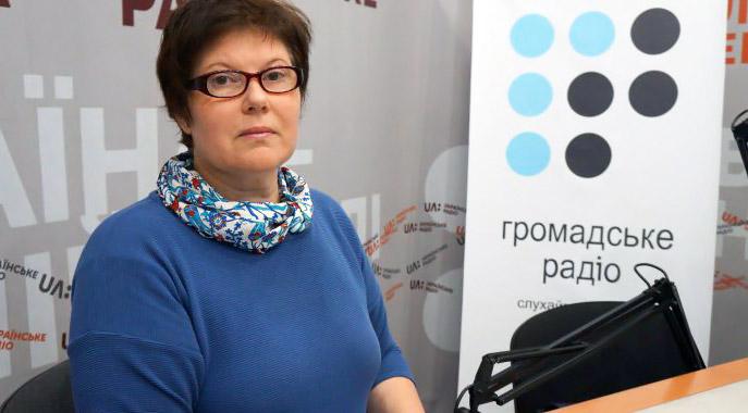 Всеукраїнська Рада Церков конфліктує з урядовим уповноваженим з питань гендерної політики та пропонує створити урядову інституцію у справах підтримки сім'ї та дітей