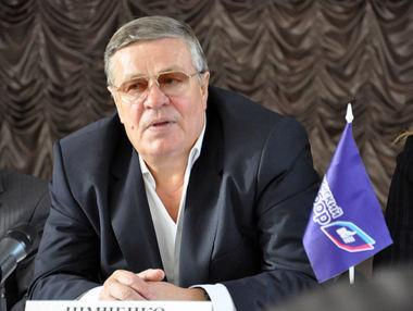 Захисники УПЦ домоглися розпочати кримінальне розслідування проти голови парламенту за вислови проти «єдиної канонічної церкви в Україні»