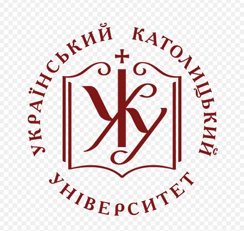 Єпископи УГКЦ, посли Франції, Іспанії та міністр України підтримають розвиток нового академічного містечка Українського католицького університету