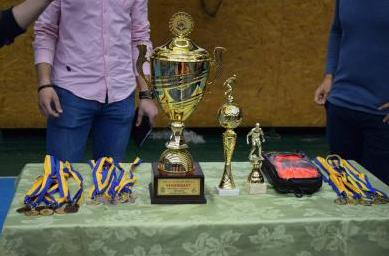 Мусульмани Дніпра разом з міською Федерацією футболу планують разом проводити чемпіонати