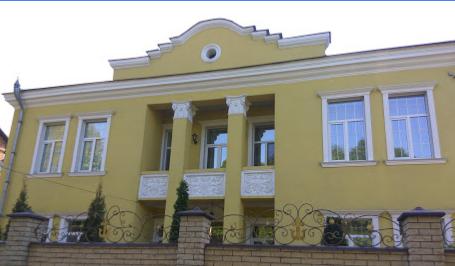 Митрополит ПЦУ через суд відстоює право на Вінницьке єпархіальне управління