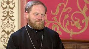 Прес-секретар патріарха РПЦ: «Патріарх Варфоломій остаточно відірвав себе від світового православ