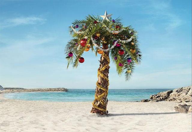 Різдвяна історія, або Беззаперечний аргумент на користь Григоріанського календаря