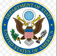 У США офіційно привітали надання автокефалії Українській Церкві