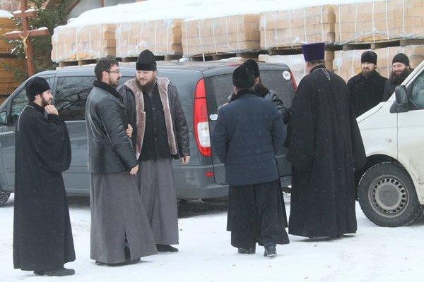 Представниця президента: до ПЦУ вже перейшли близько 70 парафій УПЦ (МП)
