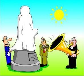 Православна Церква України на порозі кризи через патріарші амбіції Філарета