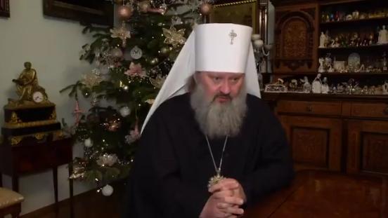 На счету митрополита УПЦ (МП) свыше 11 смертей: музейщики, дети журналистки и ВИЧ-инфицированные