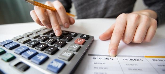 Депутат: УПЦ (МП) платитиме податки, якщо не змінить назву