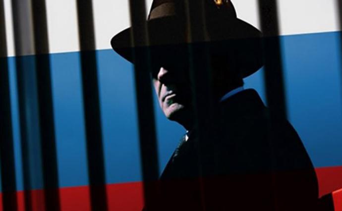 СБУ: спецслужбы РФ платят за провокации против храмов УПЦ (МП)
