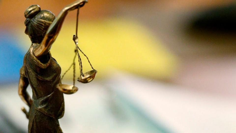На Буковині віряни УПЦ (МП) через суд змусили правоохоронців розслідувати переведення трьох парафій до ПЦУ