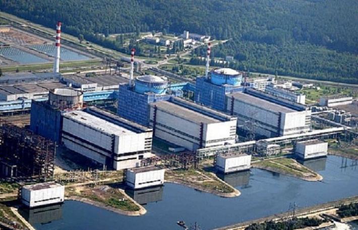 Представник УГКЦ поставив питання щодо безпеки нових енергоблоків Хмельницької АЕС