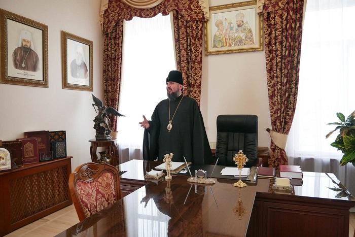 ПЦУ готова виконати умови Румунської Церкви в обмін на визнання