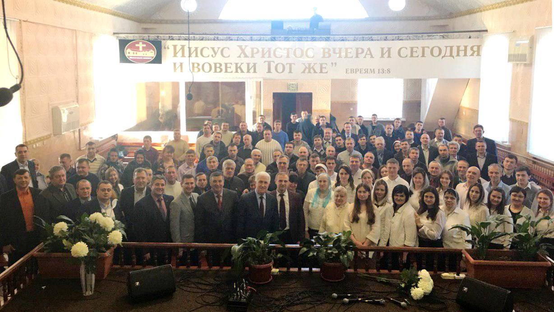На Харківщині діє сиротинець і центр реабілітації, засновані п