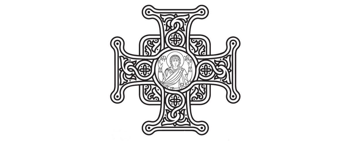 Очільник ПЦУ і Управління зовнішніх церковних зв'язків призначив собі двох єпископів-заступників