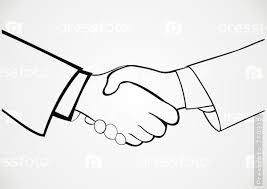 Опублікувано угоду про співпрацю та взаємодію між Україною та Вселенським Патріархатом