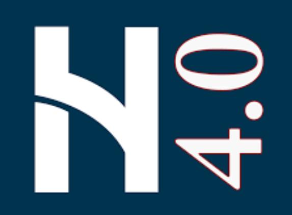 Нестор 4.0. У Києві презентували  онлайн-курс «Публічна еклезіологія»