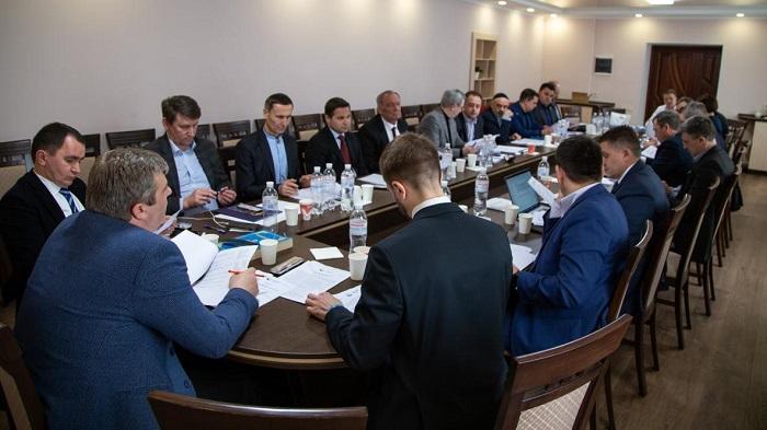 Рада Євангельських Протестантських Церков України просить кандидатів у президенти озвучити свої позиції щодо «ціннісних орієнтирів українського суспільства»