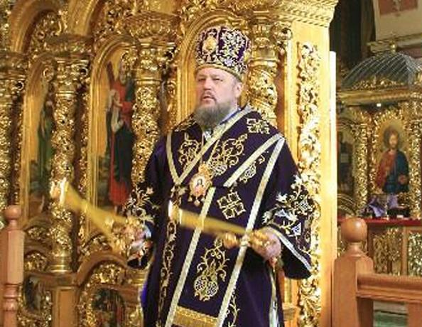 В єпископаті ПЦУ не хочуть повернення до «управління зразка РПЦ»
