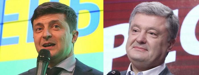 Напередодні виборів президента експерти обговорять релігійну безпеку/небезпеку України