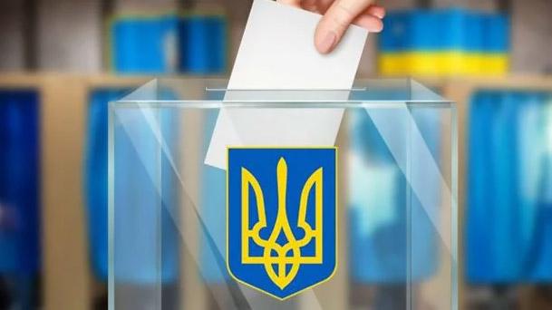 """Всеукраїнська Рада Церков напередодні виборів закликає не розпалювати суспільну ворожнечу, яка """"сприяє ворогам української державності"""""""