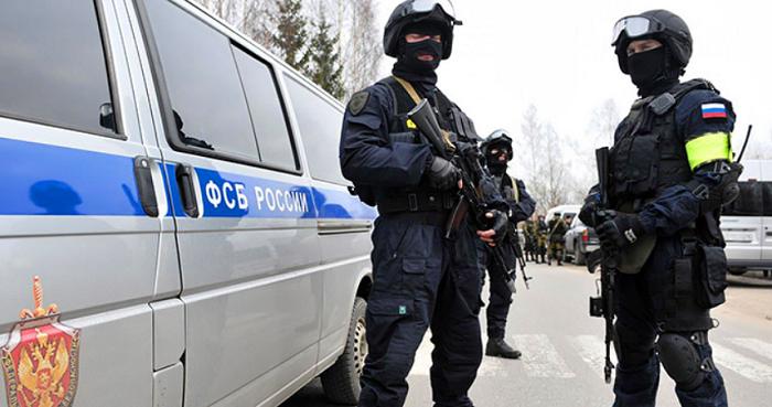 USCIRF ініціює нові санкції на Росію за порушення релігійної свободи в окупованих частинах України