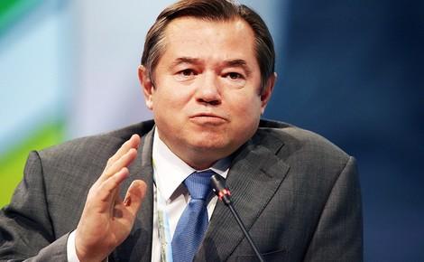 Советник президента России ожидает, что Зеленский и США будут заселять Донбасс евреями из Израиля