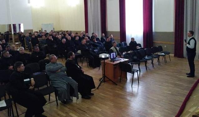 Український католицький університет видав 16 томів із серії «Київське християнство»