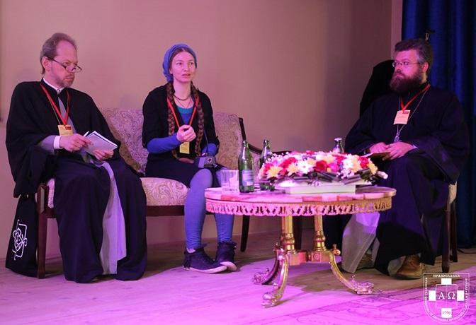 У Луцьку відбулася міжнародна богословська конференція «Святість людського життя: даність і перспективи»