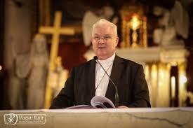 В Угорщині священик УГКЦ назвав проблеми української діаспори