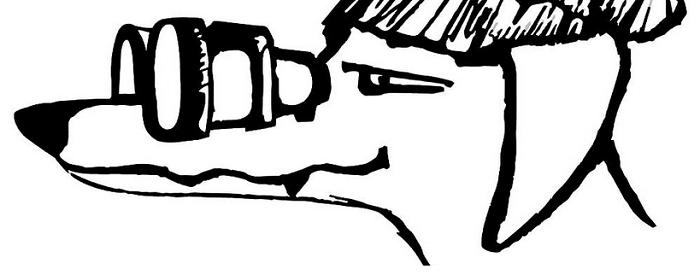 """Гаазькому прокурору передадуть звіт з доказами воєнних злочинів """"ДНР"""", """"ЛНР"""" та окупаційної влади Криму в сфері релігії"""