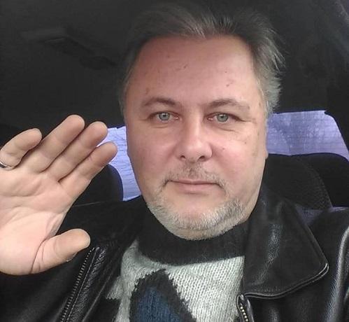Висвячений Філаретом у єпископи священник був засуджений за шахрайство з кредитами на авто