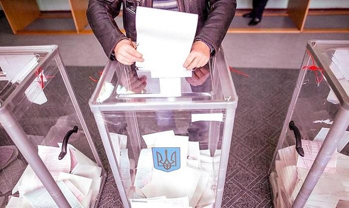 ПЦУ вказує на «тривожну тенденцію до широкого реваншу» проросійських сил в Україні