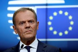 Президент Європейської Ради: розпад СРСР був благословенням, а не катастрофою