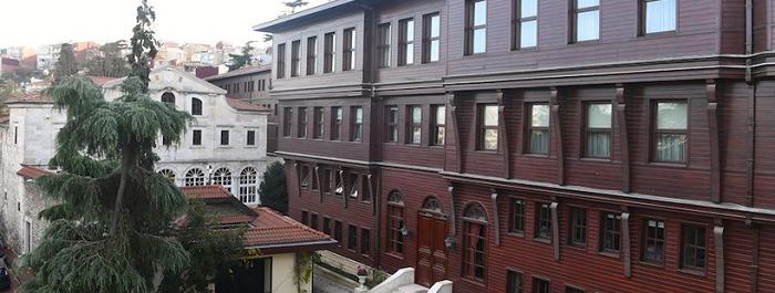 Вселенський Патріархат назвав наклепами заяви від УПЦ/РПЦ про хабар за автокефалію ПЦУ