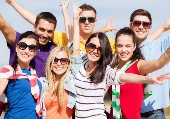 У Львові триває ХІV міжнародний міжрелігійний семінар молоді «Ковчег-2019»
