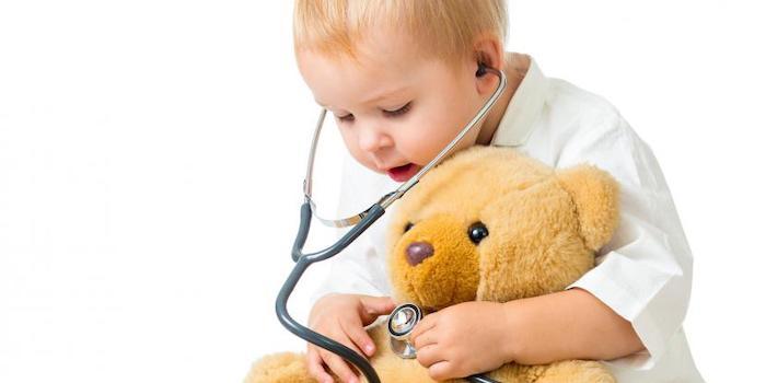 Адвентисти проведуть в Києві дитяче свято «Пригоди юних лікарів»