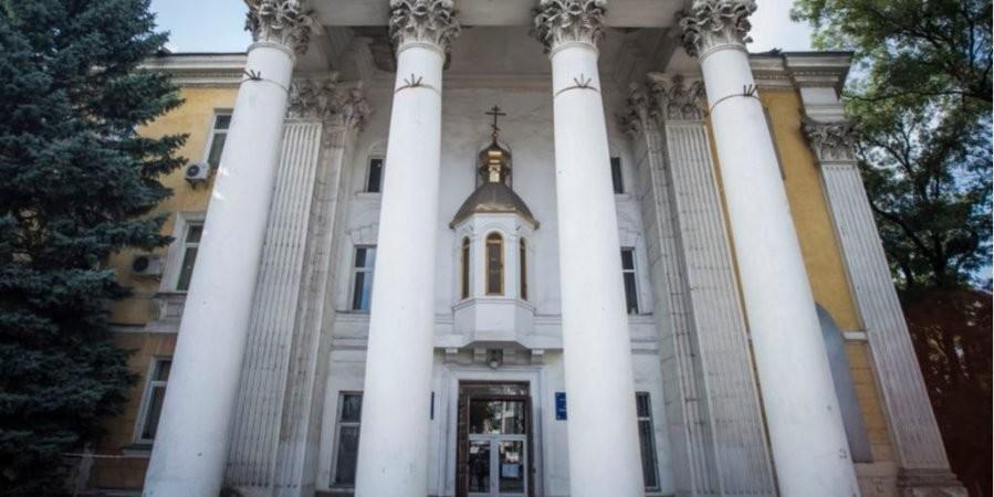 У Криму повторно відмовили в реєстрації приходу ПЦУ